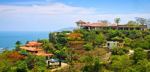 Image result for costa rica real estate